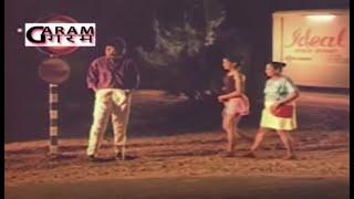 Khuli Khidki Movie | खुली खिड़की | Neeta Puri, Aruna Irani | Latest Bollywood Hindi Film Part 6