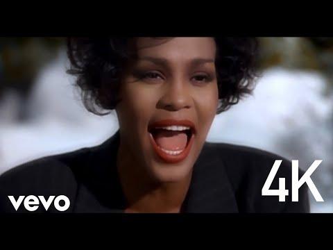 Xxx Mp4 Whitney Houston I Will Always Love You 3gp Sex