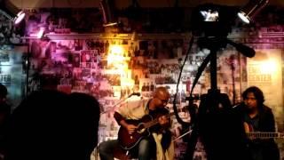 Shihoron Live by Miftah Zaman