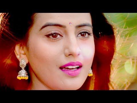 Xxx Mp4 Akshara Singh ने गाया सबसे दर्द भरा गीत 2018 किसके लिए गाया ये दर्द भरा गाना Hindi Sad Song 2018 3gp Sex