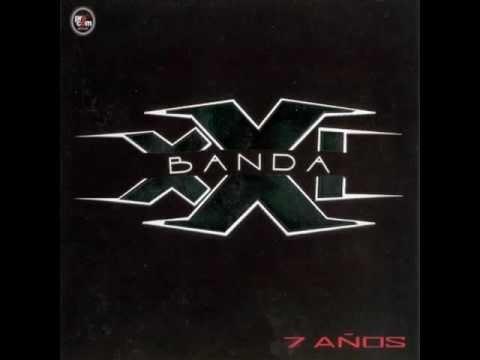 Xxx Mp4 Banda XXI Por Amarte Asi 3gp Sex