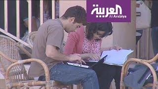 طلاب مصر لا يدرسون دائماً ما يتمنونه
