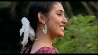 Ami Aj Nishso (আমি আজ নিঃস্ব) - Monir Khan | Bhenge Dile Sajano Jibon | Bangla Music Video