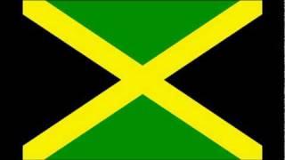 Jamaica National Anthem  Vocal