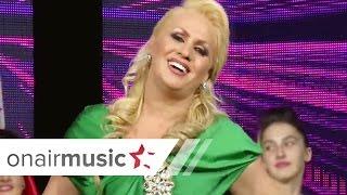 Gili - Bonu gati (Official Video 2014)