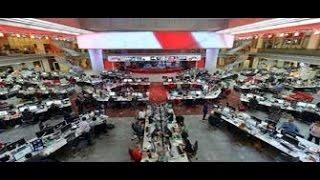 बीबीसी दुनिया - BBC हिंदी