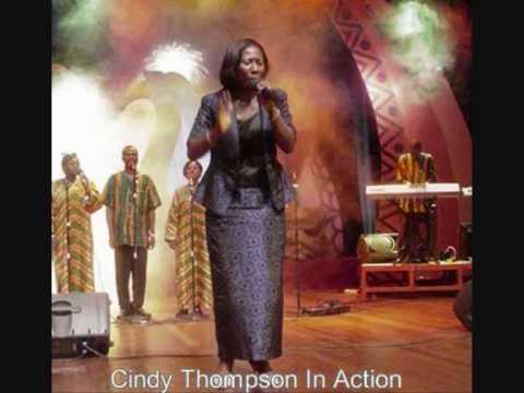 watch GHANA GOSPEL: AWURADE KASA