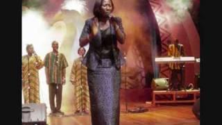 GHANA GOSPEL: AWURADE KASA