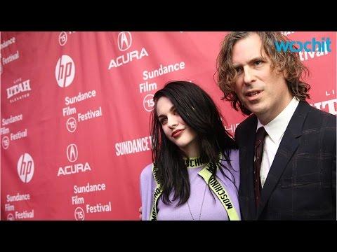Frances Bean Cobain Says She Doesn t Really Like Nirvana