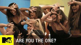 'Tori Destroys Gio in a Rap Battle' Official Sneak Peek | Are You the One? (Season 4) | MTV