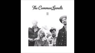 The Common Linnets - That Part