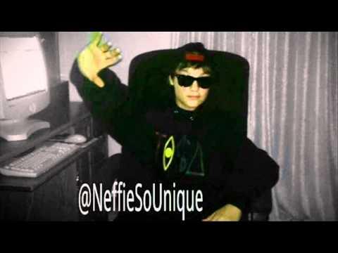 Xxx Mp4 Neffie Bars Download Hot Jerkin Song 3gp Sex
