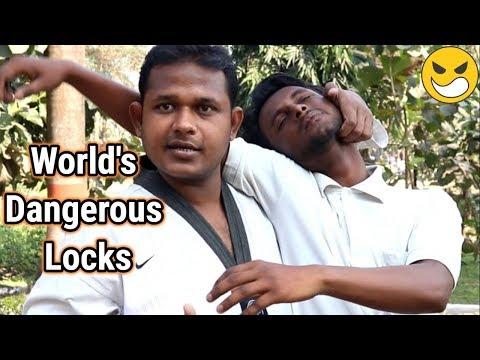 Xxx Mp4 Best Body Locks Techniques Pressure Points By Master Shailesh Hindi 3gp Sex