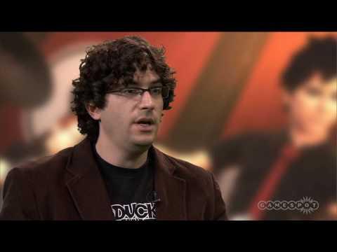 Xxx Mp4 Green Day Rock Band Interview By GameSpot 3gp Sex