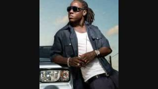 Ace Hood - Closer To My Dreams - Final Warning