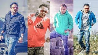 Mishu Sabbir photo shoot | bangladeshi most popular TV natok actor 2017 | মিশু সাব্বির