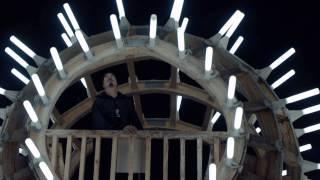 Voltaj - Din toata inima (lyric video)