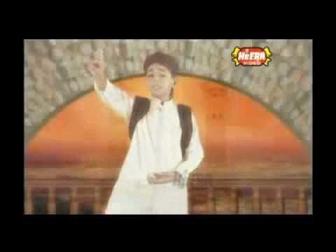 Farhan Ali Qadri Full Video Album Humko Bulana Ya Rasool Allah