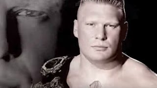 UFC 100: Lesnar vs Mir II - Extended Preview