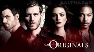 The Originals - 3x10 Music - Waves by Dotan