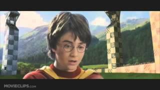 Harry potter Tamil comedy dubbing..