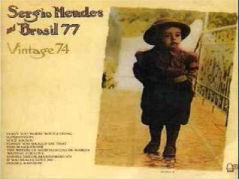 Xxx Mp4 Sergio Mendes Amp Brasil 39 77 Vintage 39 74 Full Album 3gp Sex