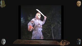 Crítica de Viernes 13 Parte IX: Jason va al Infierno [El Espectador]