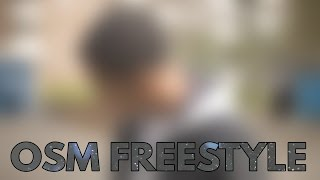 Young Yizzy | Freestyle Competition | @1OSMVision