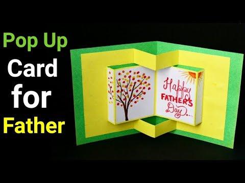 Xxx Mp4 Pop Up Card Tutorial 3D Card For Best Friend Teacher S Day Gift Ideas 3gp Sex