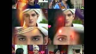 Naksh & Tara vm (tum hi ho)