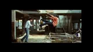 Sudeep's Bachchan Movie Official Trailer