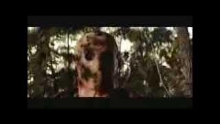 FREDDY vs JASON vs SLENDERMAN trailer 3