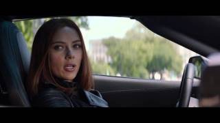 SAMPLE  Captain America The Winter Soldier 2014 720p Blu Ray x264 Dual Audio Hindi 5 1   Eng 2 0 By