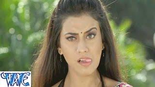 Gadi Load Ho Gail  गाड़ी लोड हो गईल - Diler - Bhojpuri Hit Songs 2015 HD