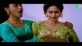 Chham Chham Nupur Baje Bengali Movie Video Song Biyer Phool Prosenjit Chatterjee Rani Mukerji mp34fu