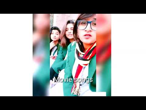 Xxx Mp4 Punjab College Girls And Boys Tik Tok 3gp Sex