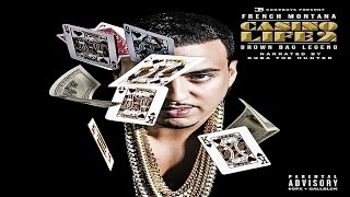 French Montana - Moses ft. Chris Brown & Migos