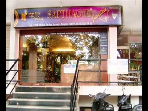 Hyderabad Shopping| Hyderabad Showrooms & Shops Hyderabad