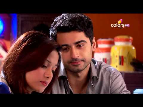 Beintehaa - बेइंतेहा - 11th September 2014 - Full Episode (HD)