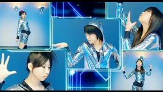 Dream5 / EZ DO DANCE