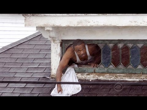 Xxx Mp4 Never Before Heard 911 Calls From Hurricane Katrina 3gp Sex
