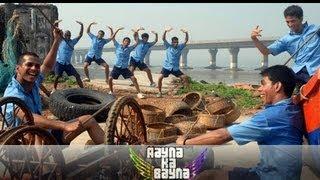 Aayna Ka Bayna - Title Song - Upcoming Marathi Movie