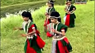 bangladeshi desher gan