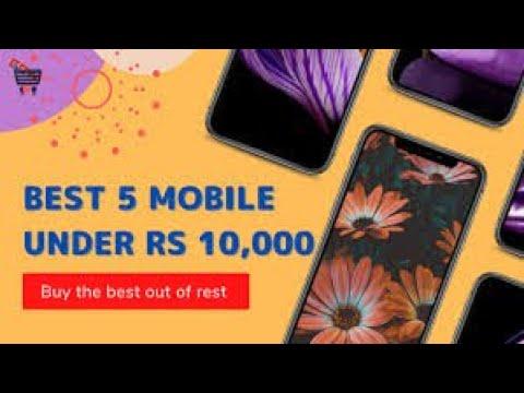 Xxx Mp4 Fancy Market Chor Bazar Khidderpore Iphone Cheapest Price Chor Bazar In Kolkata 3gp Sex