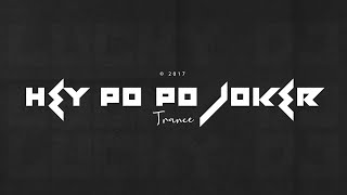 Hard DJ Trance - Hay Joker (EDM vs BarTan) - LUCKY DJ