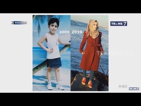 Xxx Mp4 Khazanah 21 Januari 2019 Viral 10 Years Challange 3gp Sex