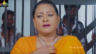 Shakeela Scenes Back to Back | Telugu Movie Scenes | Sri Balaji Video