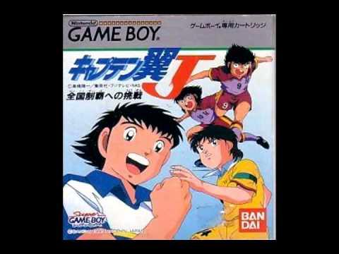 Captain Tsubasa   Fighting Full version