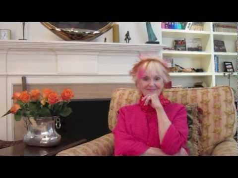 Xxx Mp4 Shelley Fabares Wishes Annette Funicello A Happy 70th Birthday 3gp Sex