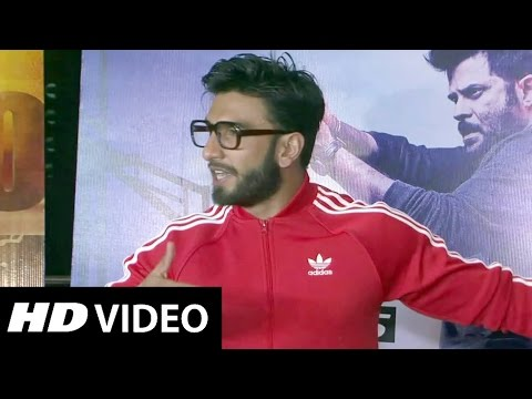 Xxx Mp4 Ranveer LASHES OUT At Reporter Over Deepika S XXx The Return Of Xander Cage 3gp Sex